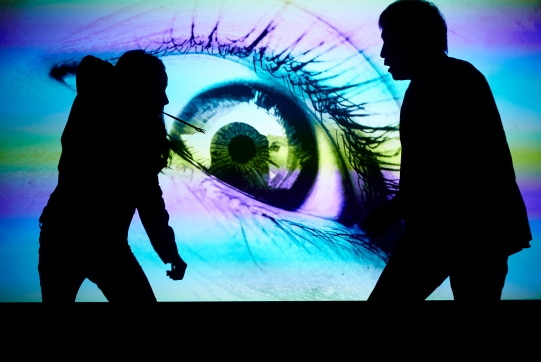 Eyes-Dream_001